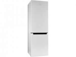 Холодильник NoFrost Indesit DF4181W