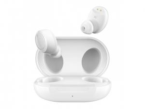 Навушники безпровідні OPPO Enco W11 White
