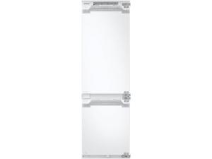Холодильник вбудований Samsung BRB267154WW/UA