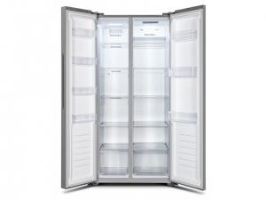 Холодильник NoFrost Hisense RS 560N4AD1 nalichie