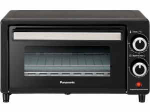 Електропіч Panasonic NT-H900KTQ