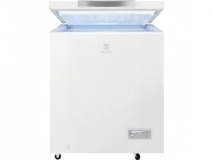 Морозильна ларь Electrolux LCB1AF14W0