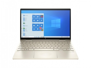 Ноутбук HP ENVY x360 13-bd0003ua (423V9EA)