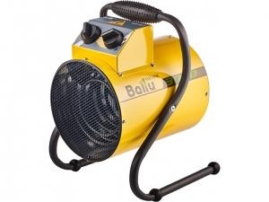 Обігрівач теплова гармата Ballu BHP-PE-5