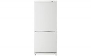 Холодильник комбінований Atlant XM-4008-500
