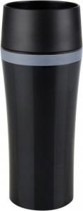 Термокружка Tefal TRAVEL MUG FUN 0.36L white (K3070114)