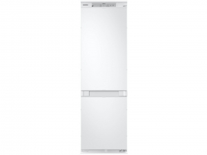Холодильник вбудований Samsung BRB260030WW/UA