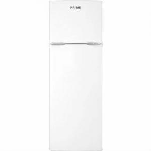 Холодильник PRIME Technics RFS 1601 M