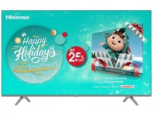 Телевізор Hisense 55A7400F