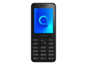 Мобільний телефон Alcatel 2003 Dual SIM Metallic Blue nalichie