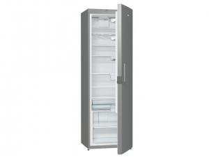 Холодильник Gorenje R6191DX (HS3869F)