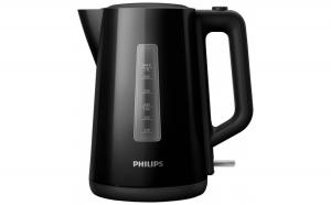 Електрочайник Philips HD 9318/20