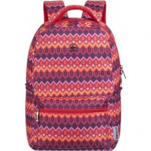 Рюкзак для ноутбука Wenger Colleague 16