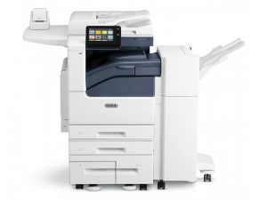 МФУ Xerox VersaLink B7030 nalichie