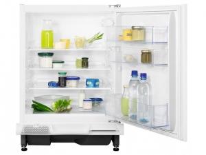 Холодильник вбудований Zanussi ZXAR82FS
