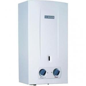 Газова колонка Bosch W 10 KB