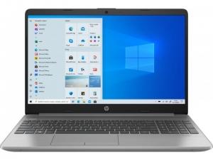 Ноутбук HP 250 G8 (2W8Y6EA)