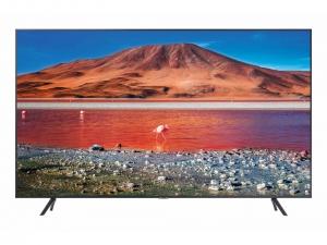 Телевізор Samsung UE55TU7100UXUA