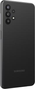 Смартфон Samsung Galaxy A32 4/64GB Black (SM-A325FZKDSEK) nalichie