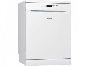 Посудомийна машина Whirlpool WRFC 3C26