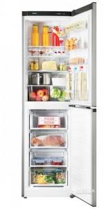 Холодильник NoFrost ATLANT XM-4425-549-ND nalichie