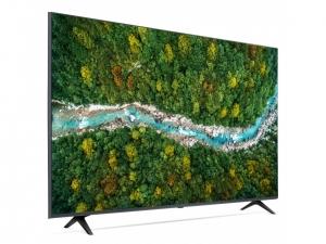 Телевізор LG 65UP77006LB nalichie