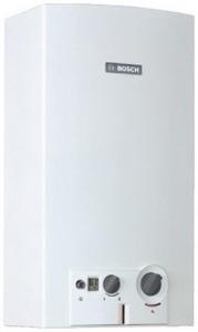 Газова колонка Bosch WRD 13-2 G