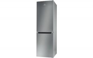 Холодильник Indesit LI8S1ES