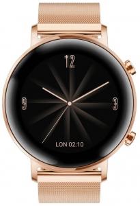 Смарт годинник Huawei Watch GT 2 42mm Elegant