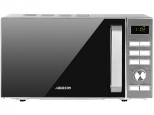 Піч СВЧ соло Ardesto GO-E735S