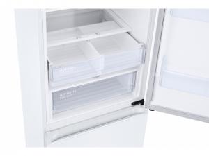 Холодильник NoFrost Samsung RB38T603FWW/UA nalichie