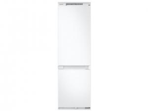 Холодильник вбудований Samsung BRB267054WW/UA