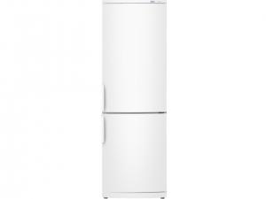 Холодильник ATLANT XM-4021-500