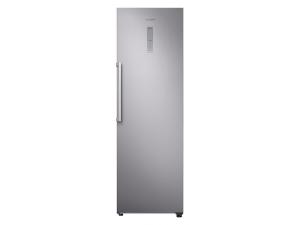 Холодильник NoFrost Samsung RR39M7140SA/UA