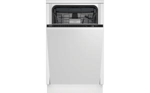 Посудомийна машина Beko DIS28123