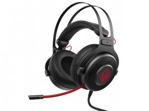 Навушники HP Stereo USB (T1A67AA)
