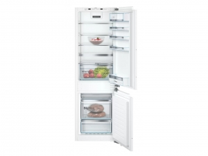 Холодильник вбудований Bosch KIN86AFF0