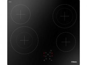 Варочна поверхність електрична Hansa BHC96508