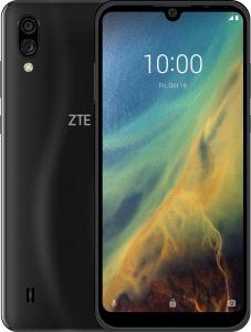 Смартфон ZTE Blade A5 2020 2/32 GB Black