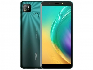 Смартфон Tecno POP 4 (BC2c) 2/32Gb Dual SIM Ice Lake Green