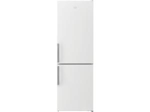 Холодильник Beko RCNA366K31W
