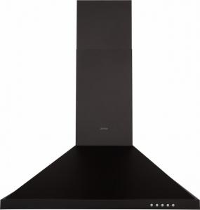Витяжка купольна JANTAR KB 650 LED 60 BL