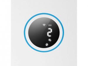 Зволожувач повітря Philips AC2729/51 nalichie