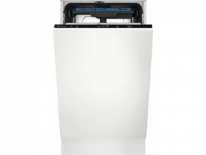 Посудомийна машина Electrolux EEM923100L