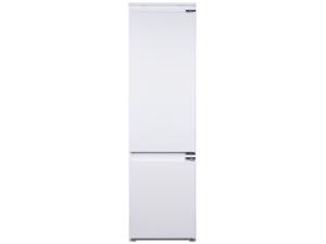 Холодильник вбудований Whirlpool ART 9610