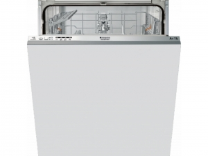 Вбудована посудомийна машина Hotpoint-Ariston ELTB4B019EU