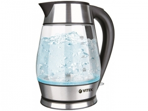 Електрочайник Vitek VT-7037