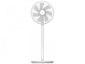 Вентилятор SmartMi Standing Fan 2s