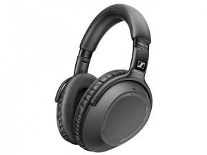 Навушники безпровідні SENNHEISER PXC 550 II