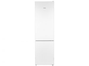Холодильник NoFrost Siemens KG39NVW316
